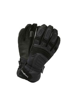 Ascent Windstopper Glove