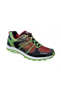 MTR 201 Pro Low Men (spring-inferno)