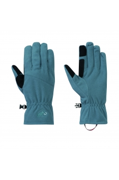 Rękawice Mammut Vital Fleece Glove Chill