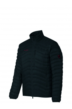 Kurtka Mammut Broad Peak Light  IS Jacket black