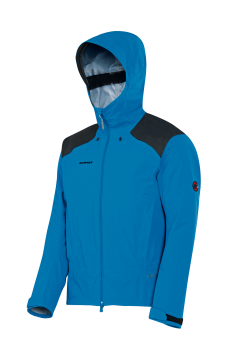 Mammut Segnas Jacket imperial