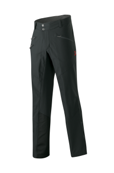 Spodnie Mammut Base Jump Advanced II Pants