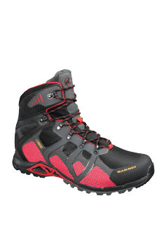 Buty Comfort High GTX SURROUND