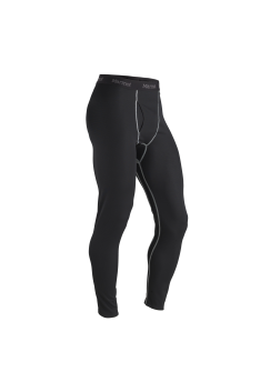 Getry Marmot ThermalClime Sport Tight