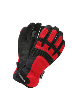 Rękawice Ascent Windstopper Glove