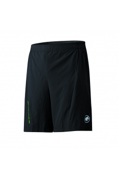 MTR 141 Shorts Long (black)