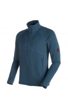 Mammut Aconcagua Jacket Men orion
