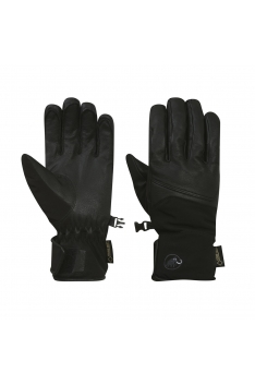 Mammut Trift Glove black