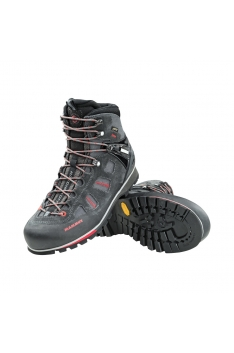 Ayako High GTX® Men graphite-inferno