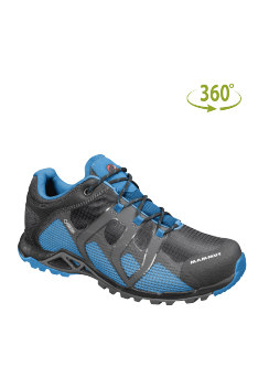 Mammut Comfort Low GTX SURROUND